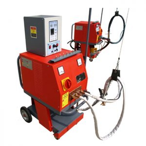 auto car body spot welders model as 502